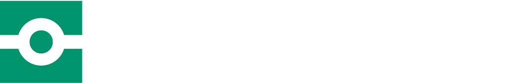 Teutoguss GmbH